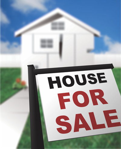 Let Appraise Colorado Inc assist you in selling your home quickly at the right price